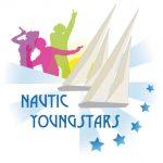 logo-nys